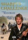 Sharpe's Challenge / Вызов Шарпа