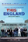 This Is England / Это Англия