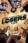 Losers / Лузеры