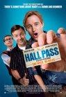 Hall Pass / Безбрачная неделя