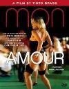 Monamour / Моя любовь