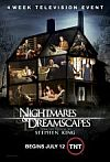 Nightmares and Dreamscapes: From the Stories of Stephen King / Кошмары и фантазии Стивена Кинга
