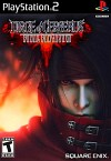 Dirge of Cerberus: Final Fantasy VII / Финальная фантазия : Панихида Цербера