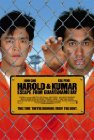 Harold & Kumar Escape from Guantanamo Bay / Гарольд и Кумар 2: Побег из Гуантанамо