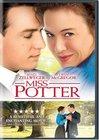 Miss Potter / Мисс Поттер