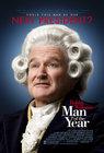 Man of the Year / Человек года
