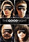 Good Night / Спокойной ночи