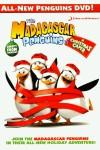 Madagascar Penguins in a Christmas Caper / Мадагаскарские пингвины. Рождественский пленник
