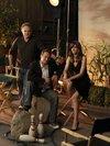 Studio 60 on the Sunset Strip / Студия 60 на Сансет-стрит