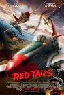 Red Tails / Красные Хвосты