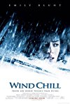 Wind Chill / Призраки