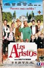 Les aristos / Аристократы
