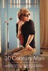 Scott Walker: 30 Century Man / Скотт Уокер: Человек XXX столетия