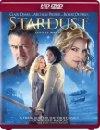 Stardust / Звездная пыль