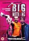 Big Nothing / Большой облом