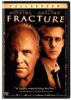 Fracture / Перелом