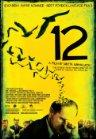 12 / Двенадцать