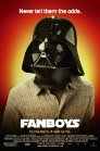 Fanboys / Фанбои