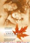 Orangelove / Оранжевая любовь