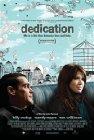 Dedication / Посвящение