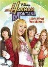 Hannah Montana / Ханна Монтана