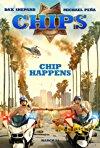 CHIPS / Калифорнийский дорожный патруль