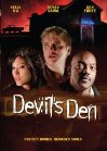 Devil's Den / Дьявольское логово