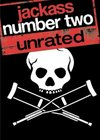 Jackass Number Two / Придурки (Чудаки 2). Полная версия