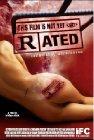 This Film Is Not Yet Rated / Фильм без рейтинга