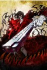 Hellsing Ultimate OVA Series / Хеллсинг