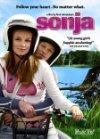 Sonja / Cоня