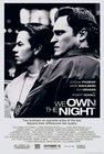 We Own the Night / Хозяева ночи