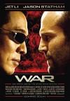 War / Война