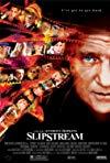 Slipstream / Вихрь