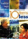 10 Items or Less / 10 шагов к успеху