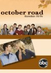 October Road / Октоyбер Роуд