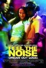Feel the Noise / Почувствуй ритм