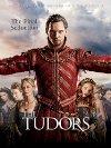Tudors / Тюдоры