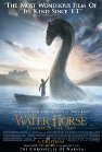 Water Horse / Мой домашний динозавр