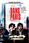 Dans Paris / Парижская история