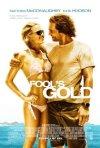 Fool's Gold / Золото дураков