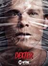 Dexter / Декстер