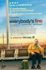 Everybody's Fine / Всё путём