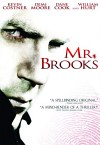 Mr. Brooks / Кто Вы, Мистер Брукс?