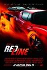 Redline / Жажда скорости