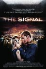 Signal / Сигнал