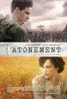 Atonement / Искупление