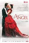 Angel / Ангел