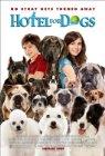 Hotel for Dogs / Отель для собак