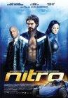 Nitro / Нитро